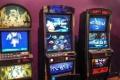 Nielegalne automaty do gier hazardowych